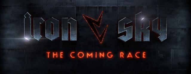 """Jezus w akcji! Nowy teaser filmu """"Iron Sky: The Coming Race"""""""