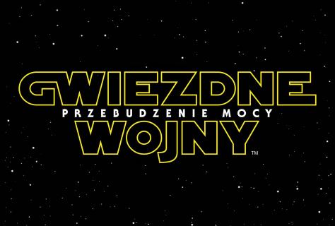 """""""Gwiezdne Wojny: Przebudzenie Mocy"""" – zdjęcia zabawek!"""
