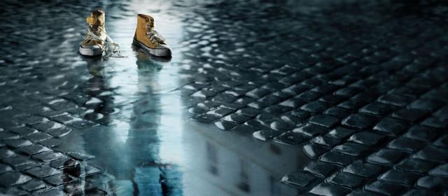 """""""The Missing"""": sezon 1 – recenzja"""
