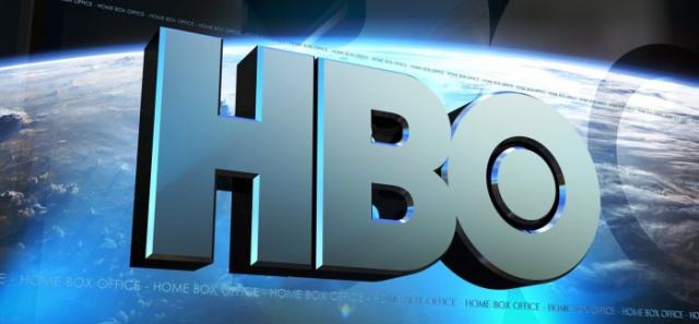 """""""Unarmed"""" – Eric Roth pomysłodawcą serii limitowanej HBO o weteranach wojennych"""