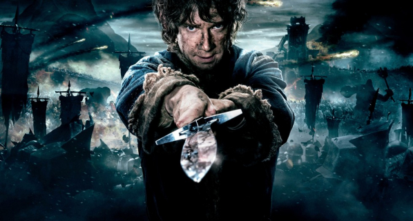 Magia 24 klatek. Czy kino kiedykolwiek przerzuci się na wyższy klatkaż?