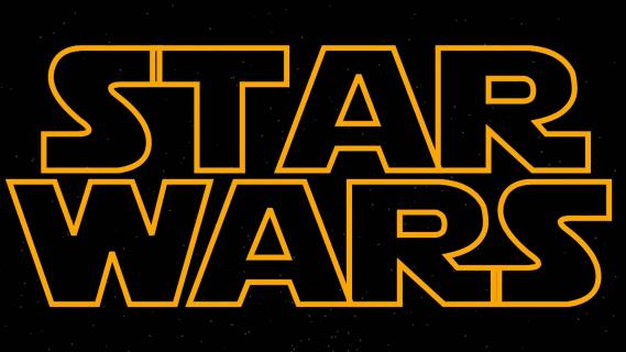 Star Wars: poznaj plany książkowe na 2017 rok