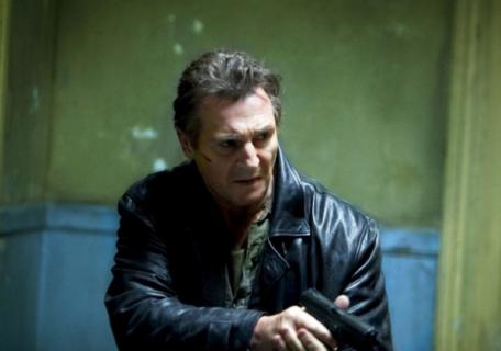 Cold Pursuit – Neeson przeprasza, jednak nie pojawi się na czerwonym dywanie