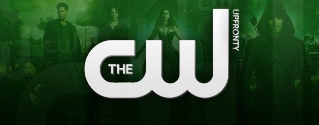 Ramówka CW na jesień 2017 roku. W jakie dni będą emitowane nowe seriale?