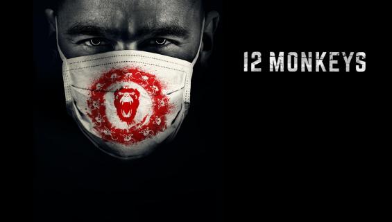 12 małp: sezon 2, odcinek 11 – recenzja