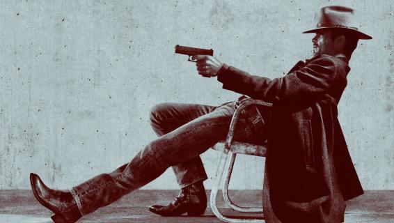 """""""Justified: Bez przebaczenia"""": sezon 6, odcinek 11 i 12 – recenzja"""