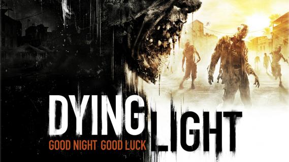 """Techland i Warner Bros. zadowoleni ze sprzedaży """"Dying Light"""""""