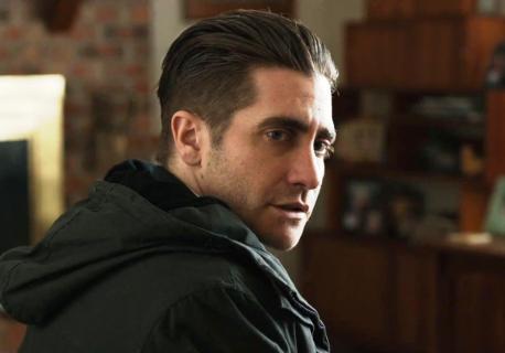 The Guilty - Netflix wydaje miliony na thriller z Gyllenhaalem. Twórca Bez litości za kamerą