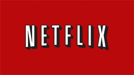 """Daty premier seriali Netflixa. Kiedy zadebiutuje """"Sense 8""""?"""