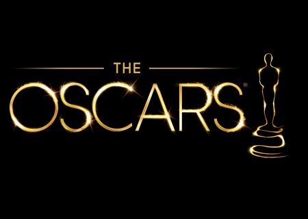 Oscary 2016: Podsumowanie wyścigu
