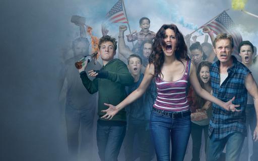 Shameless – Niepokorni: sezon 6, odcinek 12 (finał sezonu) – recenzja