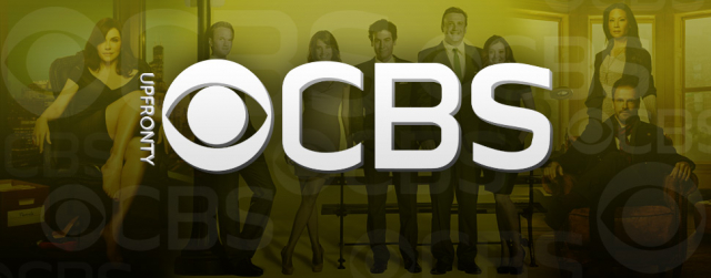 FBI, Magnum, NCIS i inne. Powstaną nowe sezony prawie 20. seriali stacji CBS