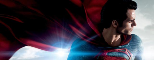 Superbohater XXI wieku