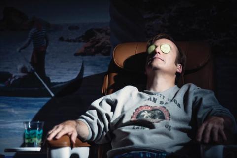 """Better Call Saul"": sezon 1, odcinek 4 – recenzja"