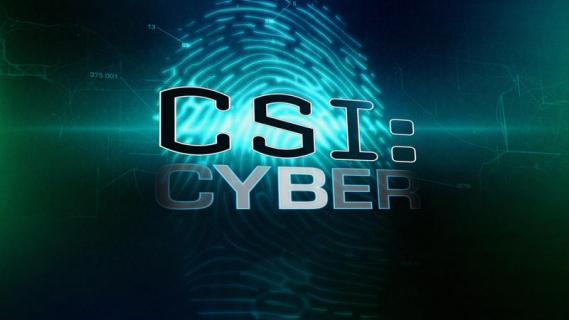 CSI: Cyber, Hawaii 5.0 i Agenci NCIS: Los Angeles w lutym na AXN