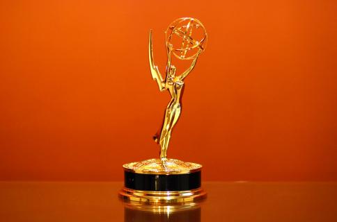 Emmy 2015: Wyniki głosowania użytkowników naEKRANIE
