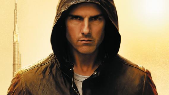 Mission: Impossible 7 - podczas zdjęć w Norwegii ekipa będzie mieszkać na statku