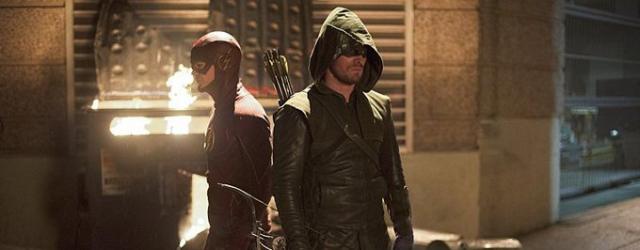 """The Flash"": sezon 1, odcinek 8 – recenzja"