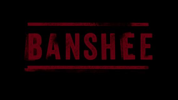 """Banshee"": sezon 3, odcinek 10 (finał) – recenzja"
