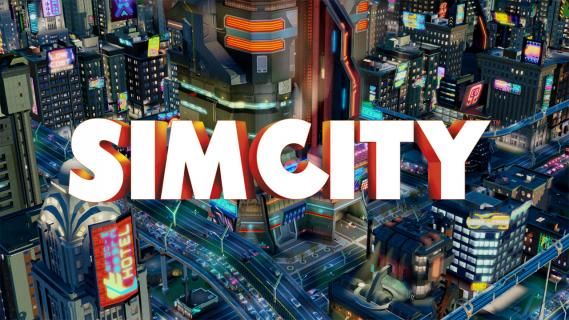 """Maxis nie zrobi już """"SimCity"""". Studio zostało zamknięte"""
