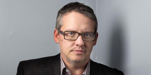 HBO stworzy miniserial o szczepionce przeciwko COVID-19. Zdobywca Oscara w roli producenta