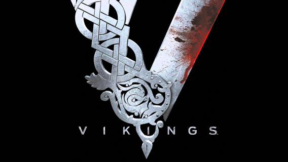 Kogo Jonathan Rhys Meyers gra w 5. sezonie serialu Wikingowie?