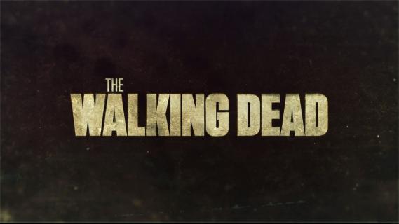 The Walking Dead: sezon 10 - szokująca śmierć w 12. odcinku. Komentarze