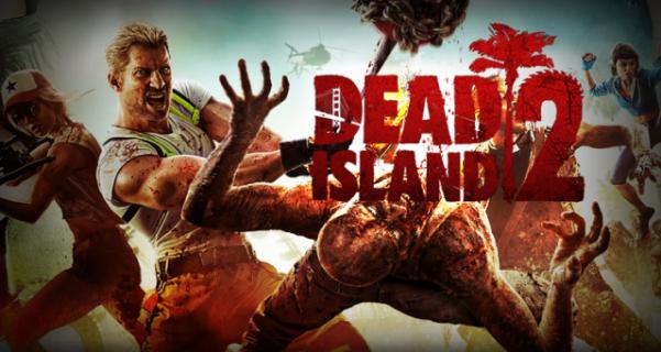 """Techland chciałby wrócić do marki """"Dead Island"""""""