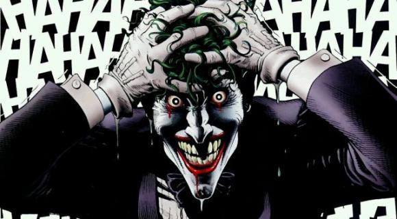 Jakie Jared Leto ma podejście do roli Jokera? Nowe ciekawe informacje