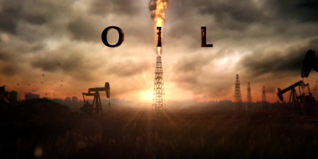 """""""Oil"""" – dwie role w nowym serialu ABC zostaną ponownie obsadzone"""