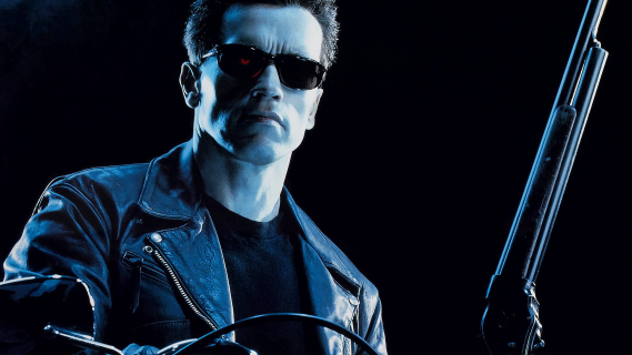QUIZ: Rozpoznaj film science fiction po zdjęciu