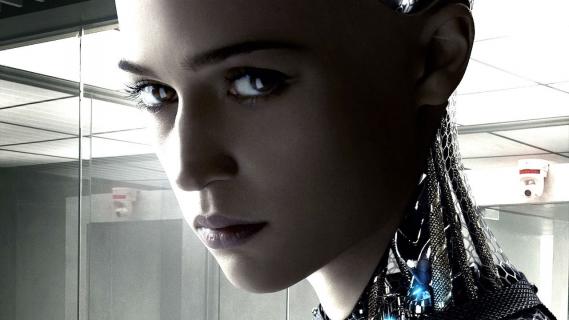 """Alicia Vikander woli """"Bourne'a"""" od """"Assassin's Creed"""""""