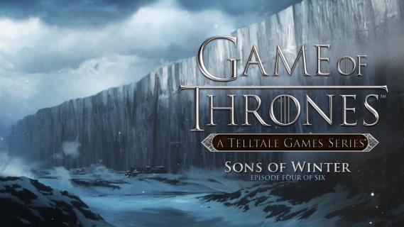 """Wkrótce premiera nowego odcinka """"Game of Thrones"""". Zobacz obrazki z gry"""