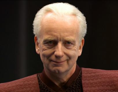 Gwiezdne Wojny - Disney wymusił odwołanie panelu z aktorami. Powodem spoilery?