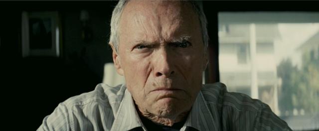Richard Jewell - data premiery nowego filmu Clinta Eastwooda
