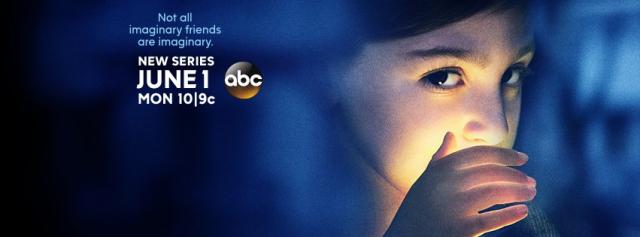 """""""The Whispers"""" – obejrzyj 5 minut rozpoczynające serial"""