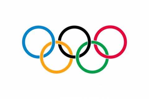 Igrzyska Olimpijskie od 2018 roku wyłącznie w kanałach Eurosport!