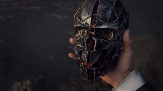 """E3 2015 – """"Dishonored II"""" oficjalnie zapowiedziane. Powróci stary bohater"""