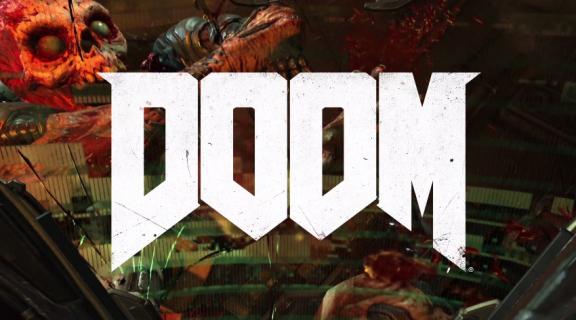 [E3] Bethesda pokazuje Fallout 4 i Doom w wersji VR