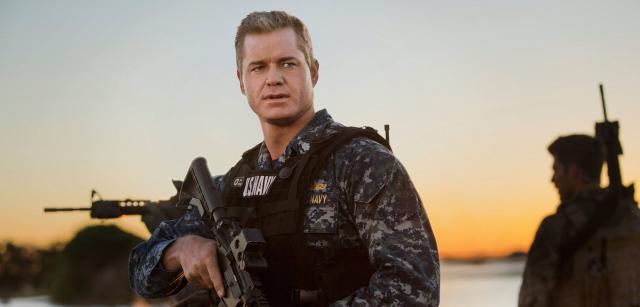 """""""The Last Ship"""": sezon 2, odcinek 1 i 2 – recenzja"""