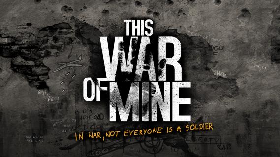 """11 bit Studios – twórcy """"This War of Mine"""" zadebiutują na giełdzie"""