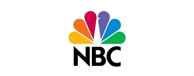NBC szykuje Family Honor. Nowy serial o policjantach