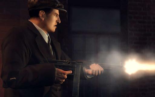 Mafia 2: Definitive Edition nadciąga? Są na to dowody