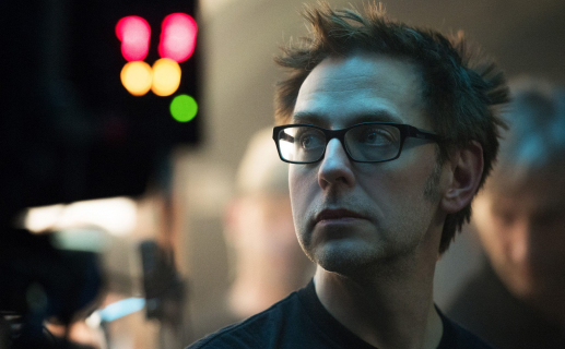Strażnicy Galaktyki Vol. 2 – reżyser filmu o śmierci ważnej postaci
