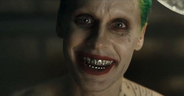 Liga Sprawiedliwości - kiedy nowy zwiastun? Snyder o dokrętkach i Jokerze Jareda Leto