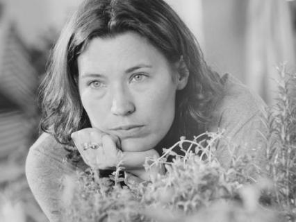 Nie żyje Weronika Migoń