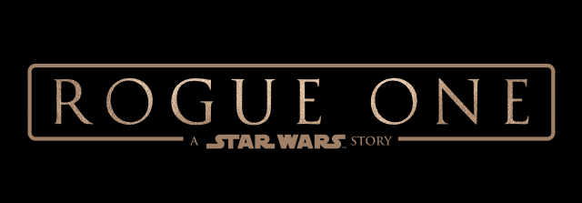 """""""A Star Wars Story: Rogue One"""" – zdjęcie obsady filmu!"""