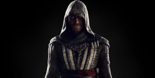 Assassin's Creed – recenzja filmu