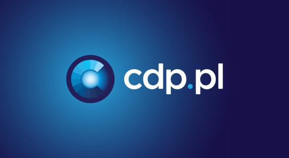 CDP.pl dystrybutorem gier Activision w Polsce