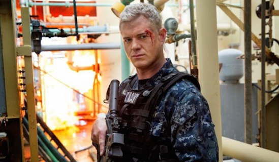 """The Last Ship"": sezon 2, odcinek 11 – recenzja"
